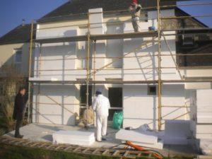 Loriere Peinture Ravalement De Façade Ravalement Cache 2477765648 1