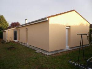 Loriere Peinture Ravalement De Façade Ravalement Cache 2477765653 1