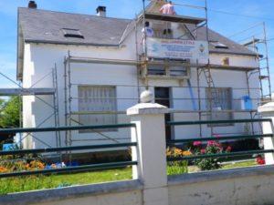 Loriere Peinture Ravalement De Façade Ravalement Cache 2477765656 1