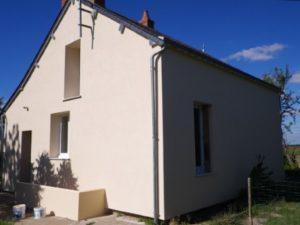 Loriere Peinture Ravalement De Façade Ravalement Cache 2477765662