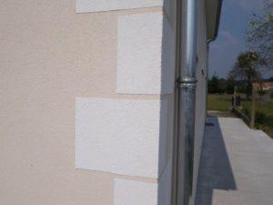 Loriere Peinture Ravalement De Façade Ravalement Cache 2477765758