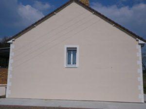 Loriere Peinture Ravalement De Façade Ravalement Cache 2477765759