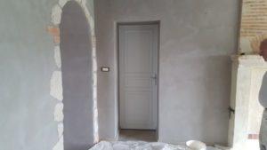 Loriere Peinture Ravalement De Façade Ravalement Cache 2477765929